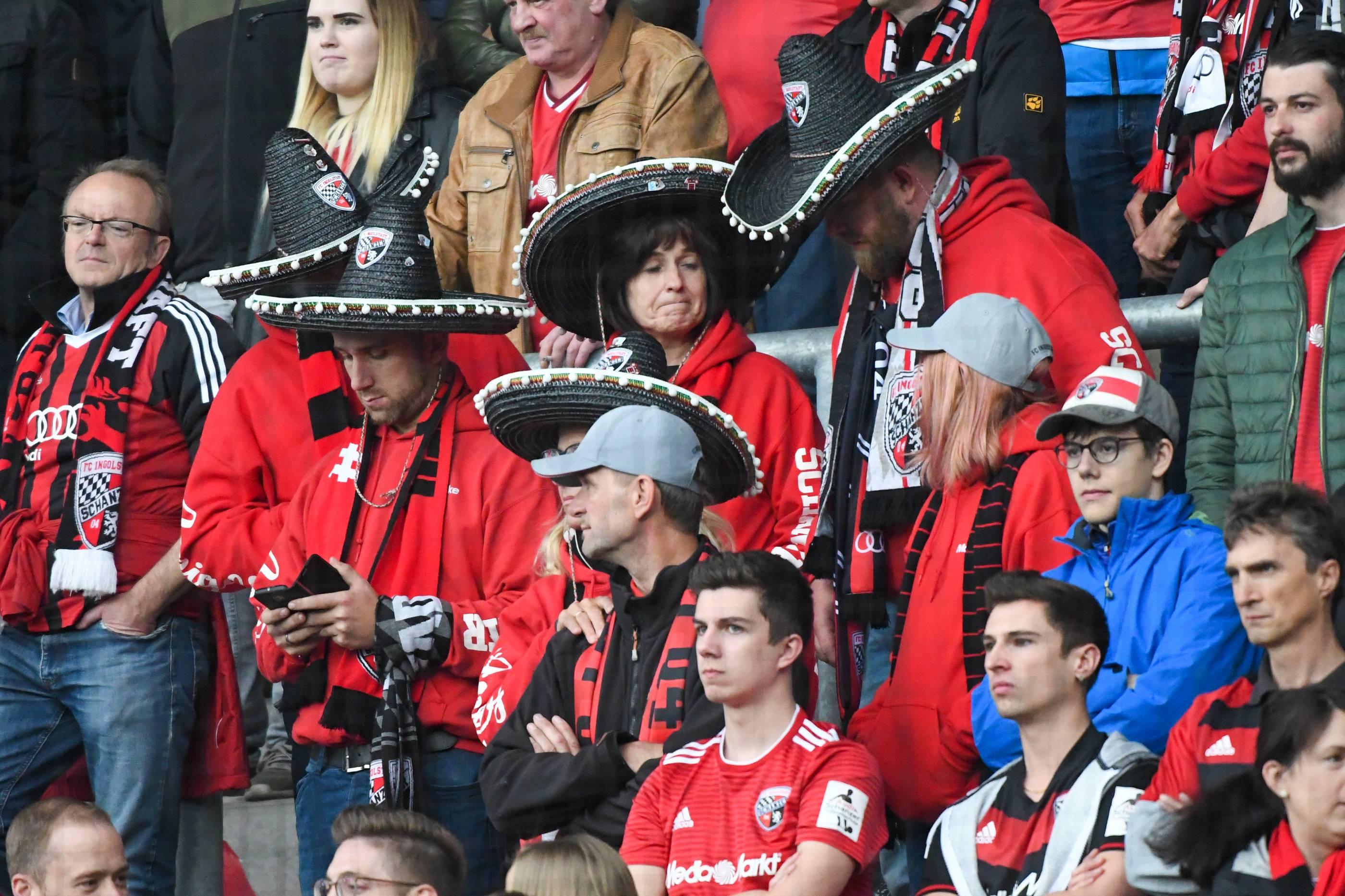 Wehen Wiesbaden Relegation