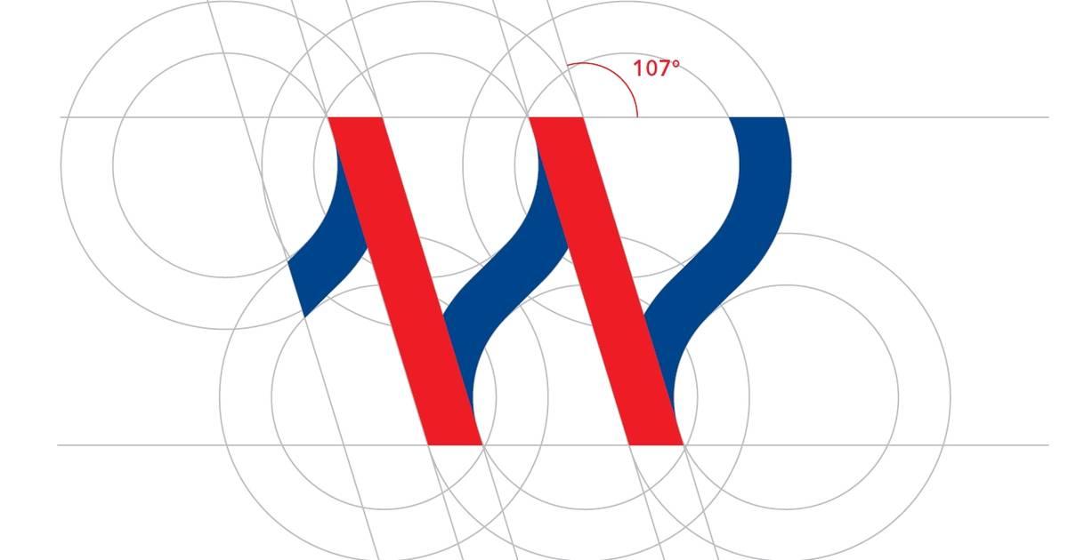 Auszeichnung für neues Wesel-Logo