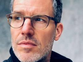 """Auftritt in Neuss: Fernseh-Star Tim Neumann kehrt als """"Romeo"""" zurück in seine Heimat"""