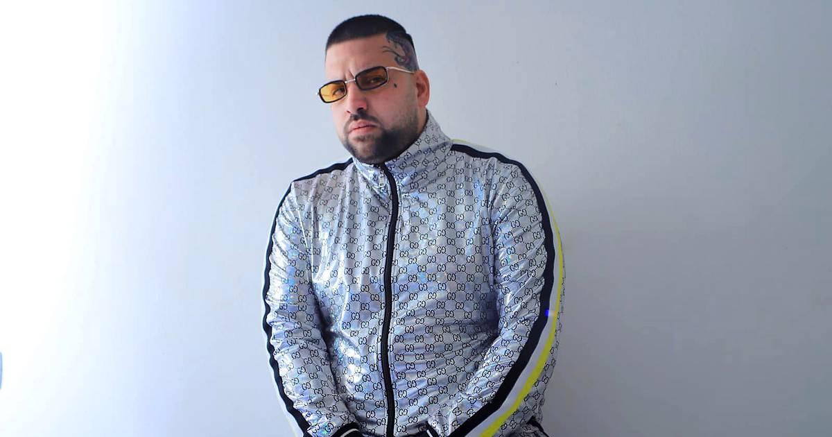 Mafia-Soundtrack: Italiens Musikszene feiert das Organisierte Verbrechen