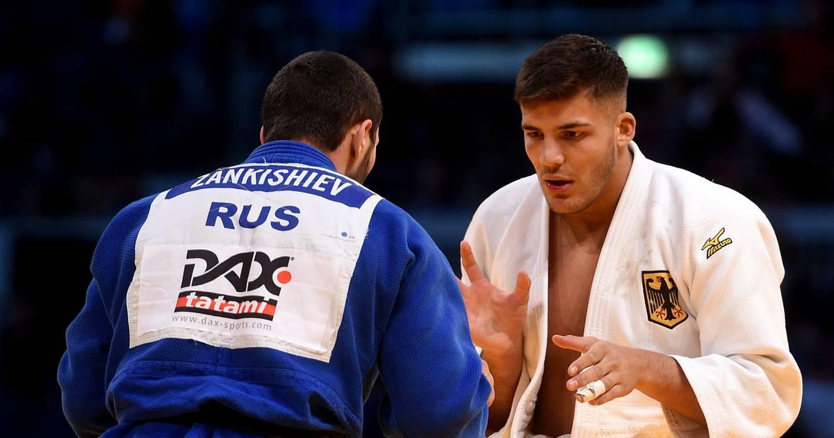 Europaspiele in Minsk: Sportarten, Übertragung, Termine