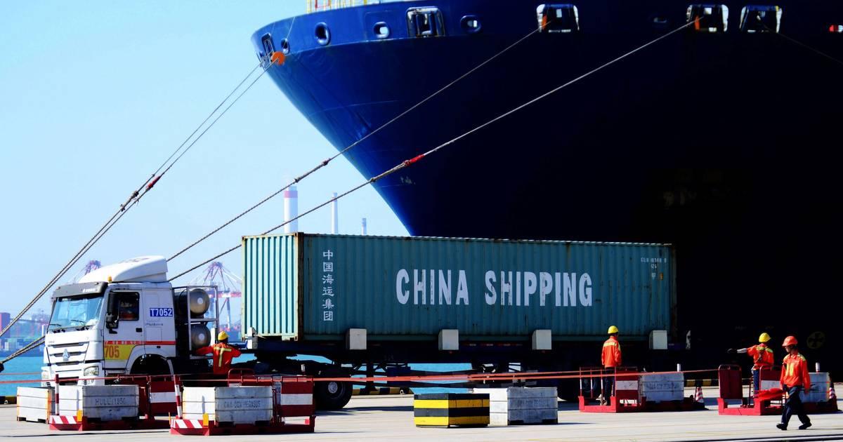 Gastbeitrag: Wie Europa China Paroli bieten kann