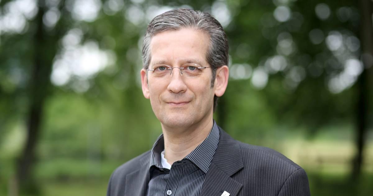 """Wesel: Superintendent Thomas Brödenfeld zum Thema """"Hitzefrei und Klima"""""""