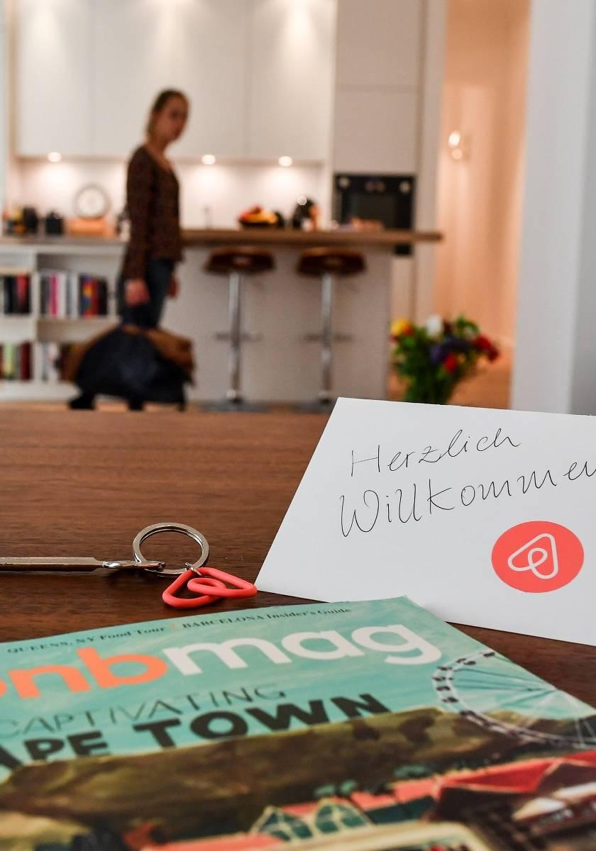 Düsseldorf Diese Regeln Gelten Für Vermieter Laut Neuer Wohnraumsatzung