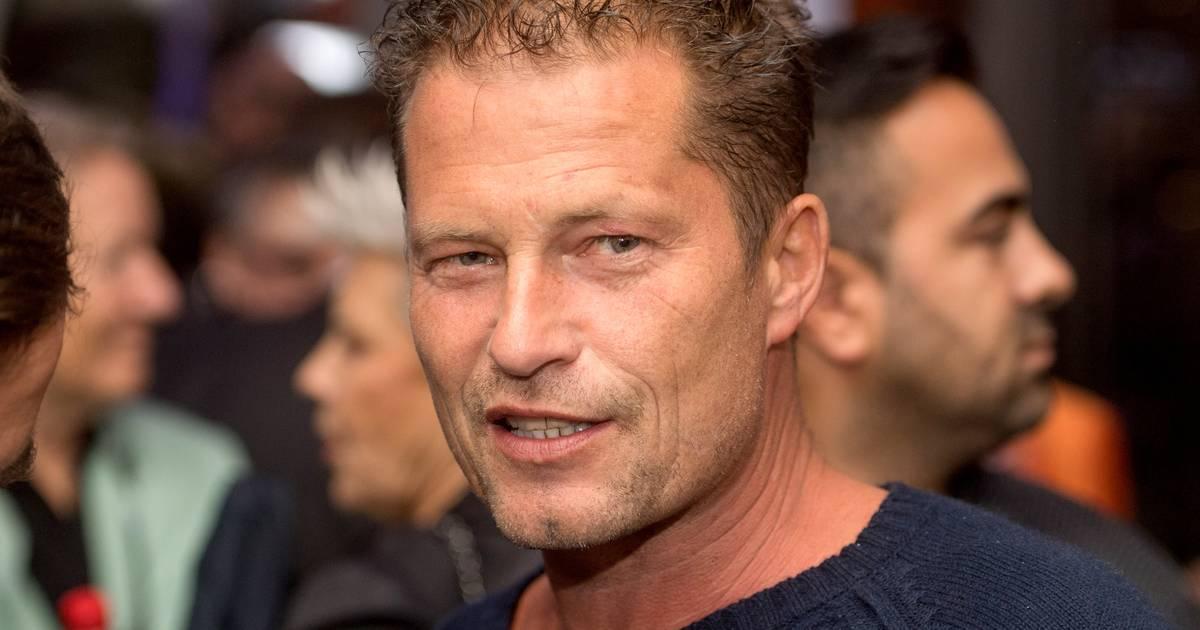 """Til Schweiger dreht Actionfilm mit Bruce Willis - """"Run of the Hitman"""""""
