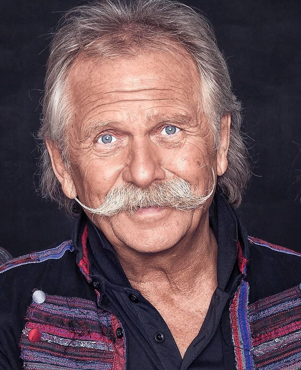 Henning Krautmacher Söhne