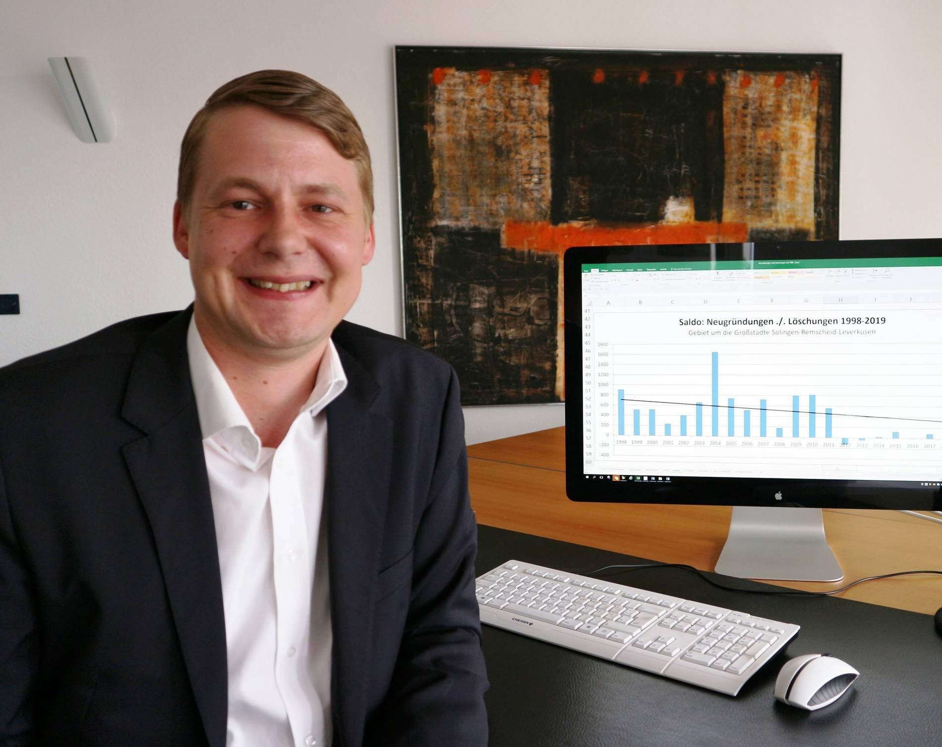 creditreform mönchengladbach