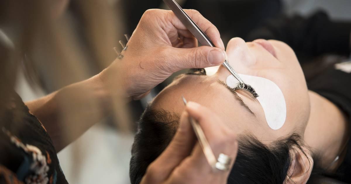 Düsseldorfer Gesundheitsamt warnt vor Hyaluron-Pens beim Kosmetiker