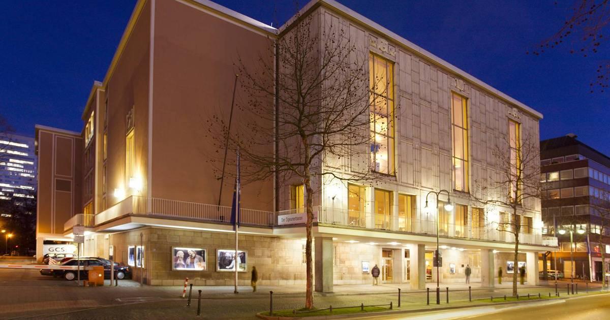 Oper Düsseldorf: Freigestellter Ballettdirektor erhält 11.000 Euro pro Monat