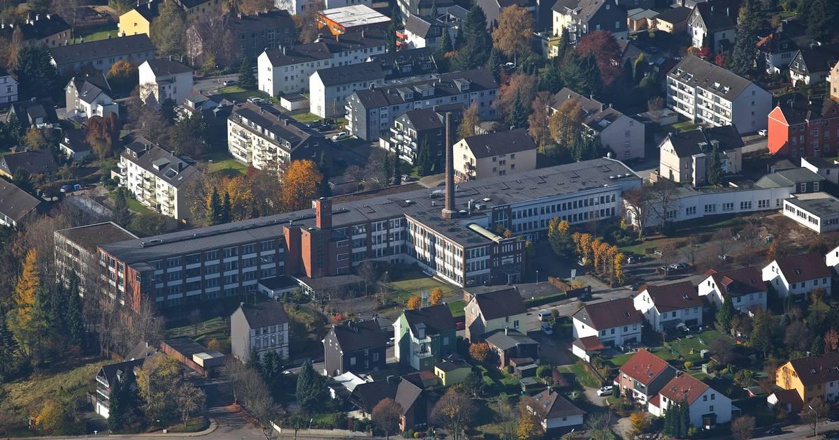 Ministerium: Carpe Diem übervorteilt Pflegeheim-Bewohner