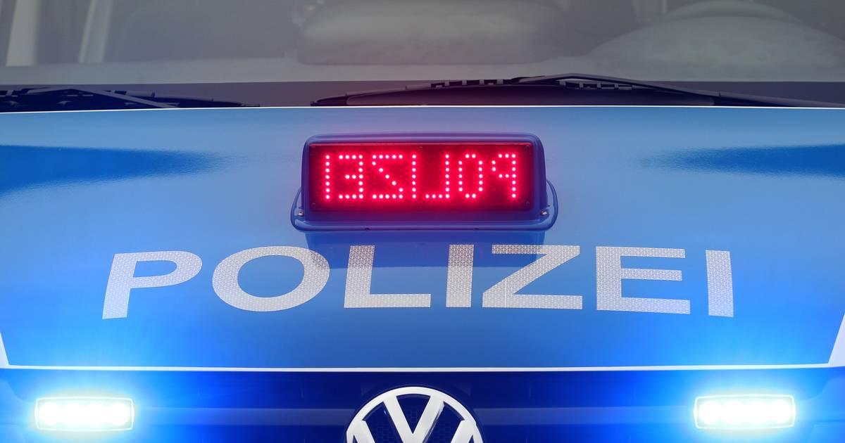 Remscheid: Probefahrt ohne Führerschein