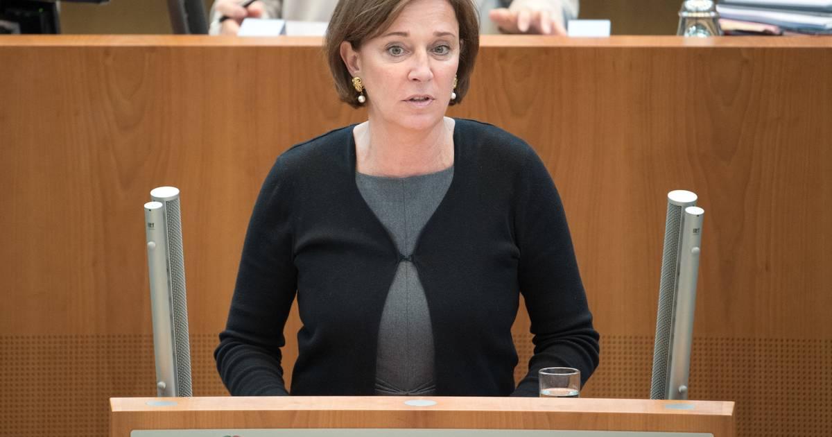 Sport in NRW: Lehrer sollen keine Vereinstrainer sein