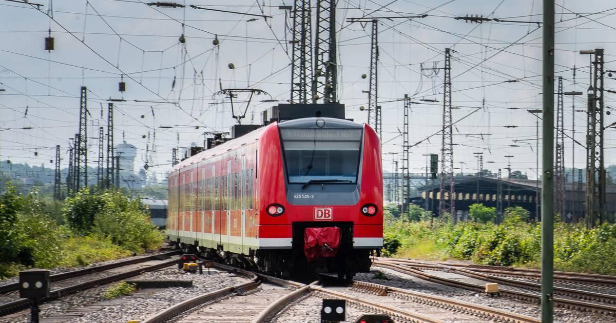 Bahnverkehr zwischen Köln und Mönchengladbach soll ausgebaut werden