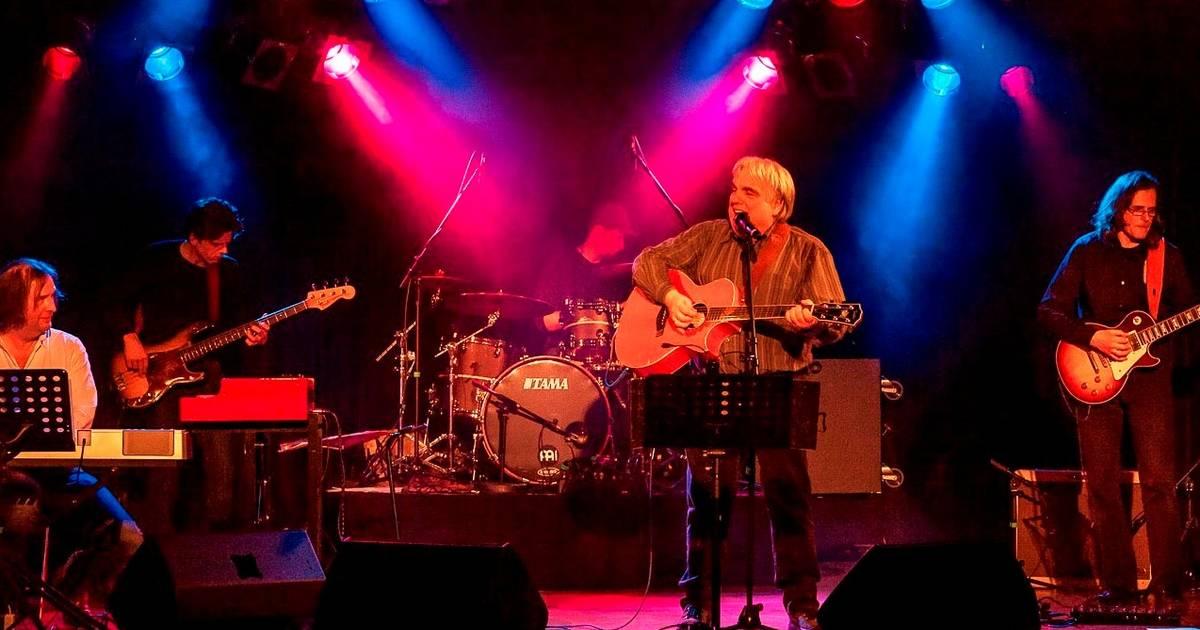 """""""Summer Stage"""" mit viel Live-Musik im Freibad Dabringhausen"""