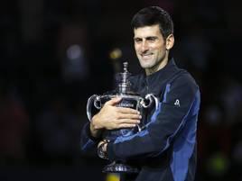 Höchste Preisgeld der Grand-Slam-Geschichte: US-Open-Sieger kassiert mehr als drei Millionen Euro