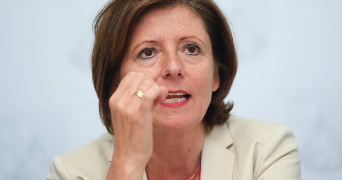SPD will Geringverdiener mit Klimaprämie entlasten