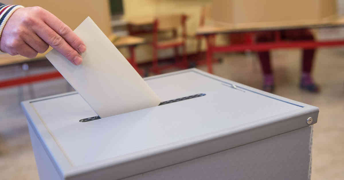 Integrationsrat Nettetal bereitet sich auf Kommunalwahl 2020 vor