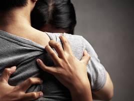 Verständnis zeigen: So können Angehörige bei einer Depression helfen