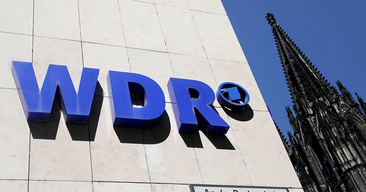 WDR: Drohbrief gegen Journalisten stellt Verbindung zu Lübcke-Mord her