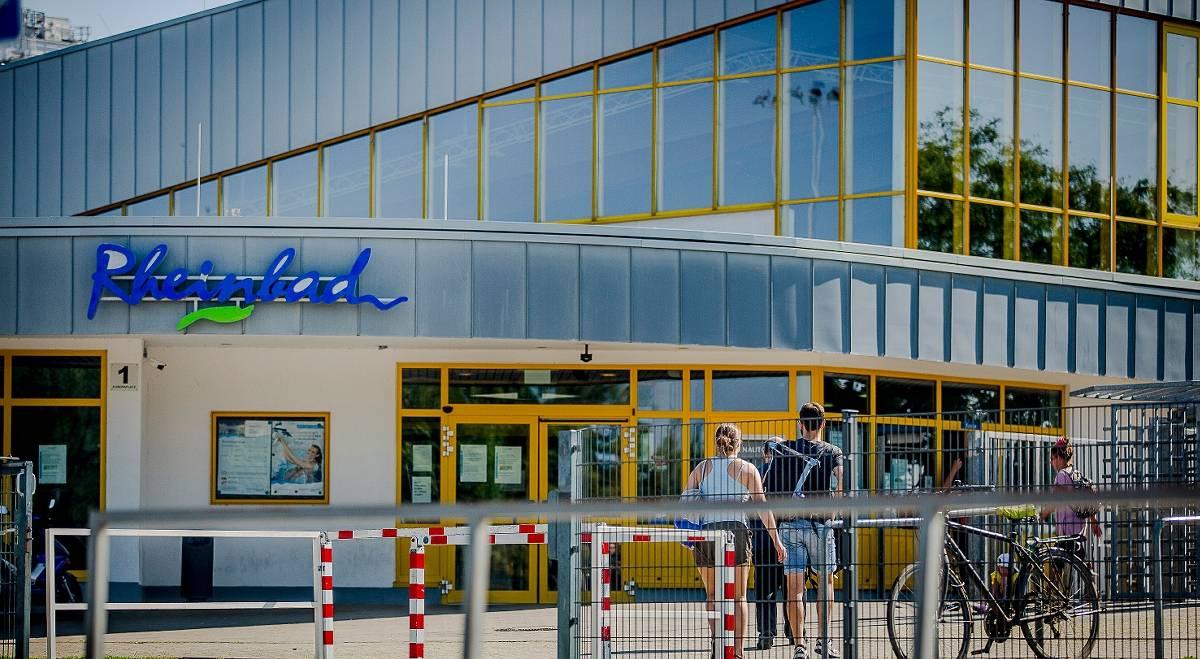 Dusseldorf Jugendamt Soll Im Rheinland Helfen