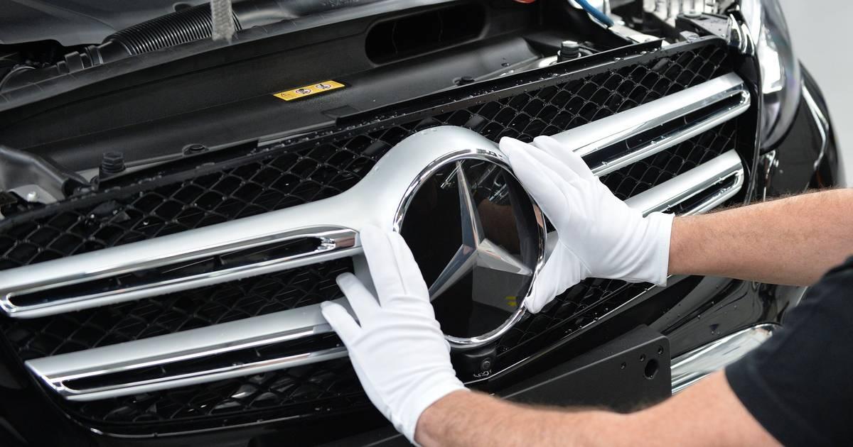 KBA erlaubt Hardware-Nachrüstungen für mehrere Daimler-Diesel - Pley-Systeme dürfen verbaut werden