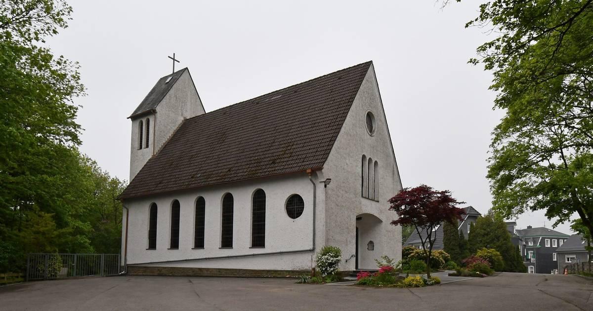 Neue Pfarrerin für Gemeinde Bergisch Born ist in Hückeswagen angesiedelt