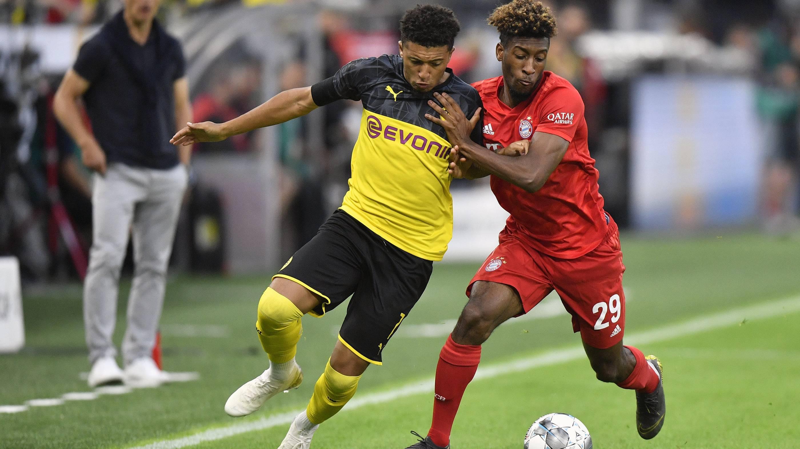 Fußball Bundesliga Prognose