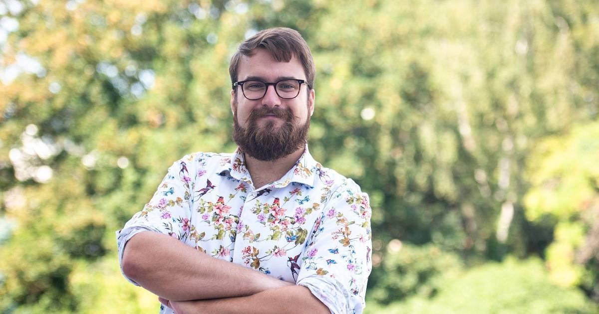 Mönchengladbach: JuLi-Vorsitzender für Legalisierung von Cannabis