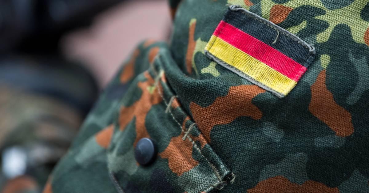 Bundeswehr: Ab 2020 können Soldaten in Uniform kostenlos Bahn fahren