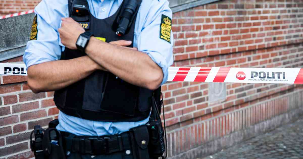 Sicherheitskontrolle: Bröndby IF setzt Gesichtserkennung am Stadioneingang ein