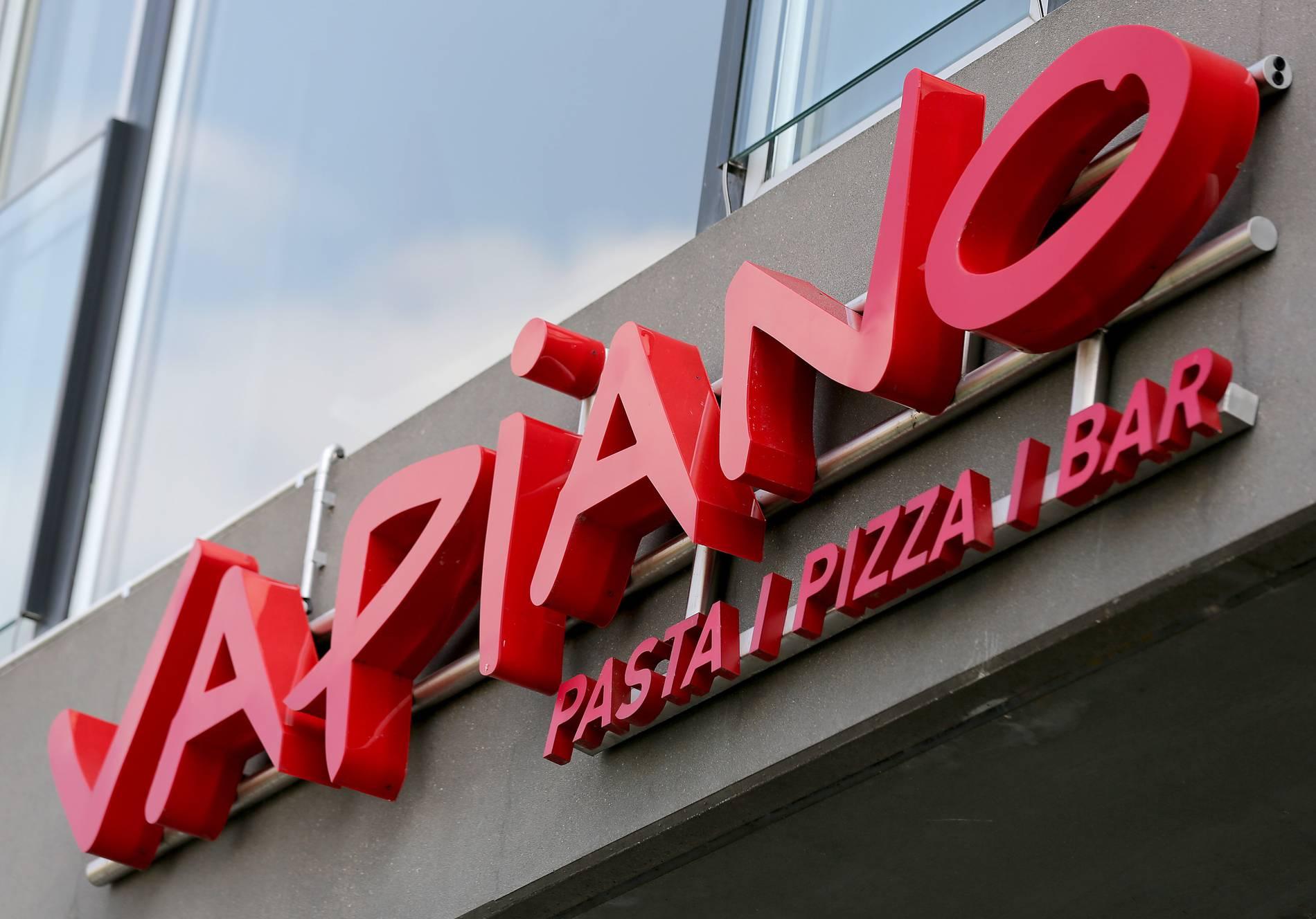 Vapiano-Chef Cornelius Everke tritt überraschend zurück