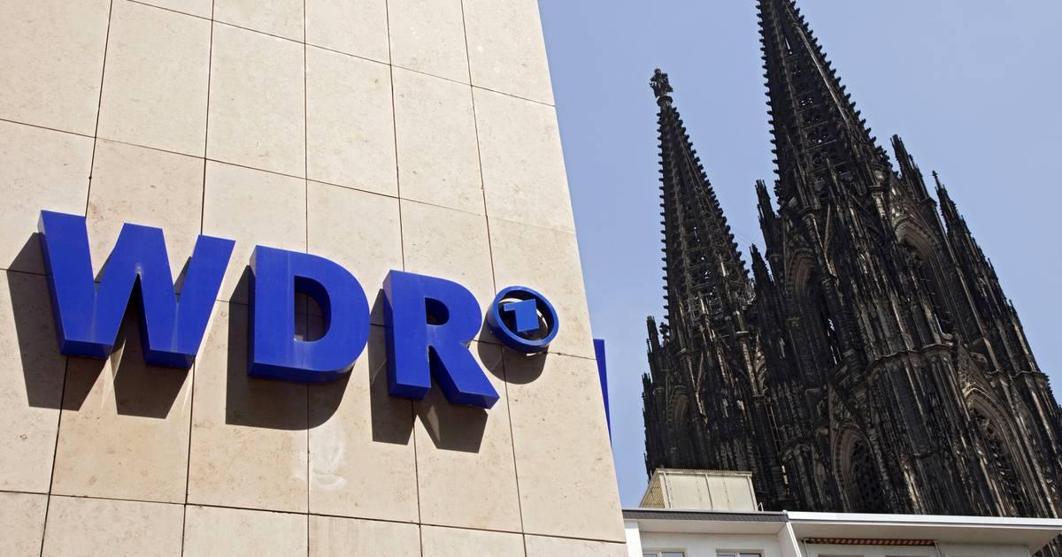 Köln/Bonn/Bergheim: Am Mittwoch gibt es TV-Ausfälle in NRW