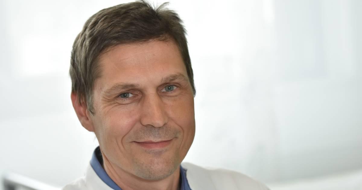 Vortrag über Behandlung von Gallensteinen