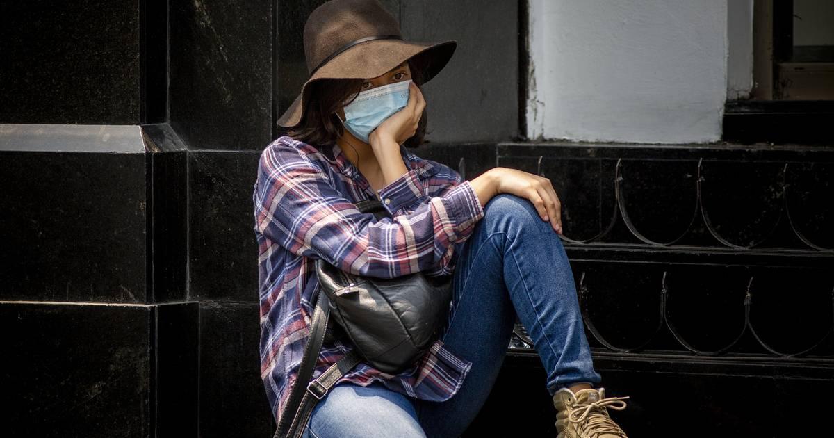 Studie: Luftverschmutzung soll psychische Erkrankungen beeinflussen
