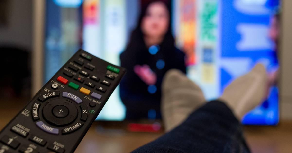 Zattoo, Waipu und Co: Das sind die besten TV Streaming Apps