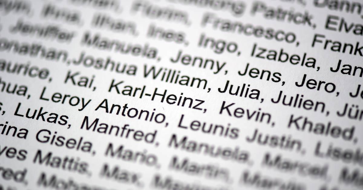 NRW: AfD will Vornamen von Freibad-Randalierern wissen – das Land liefert