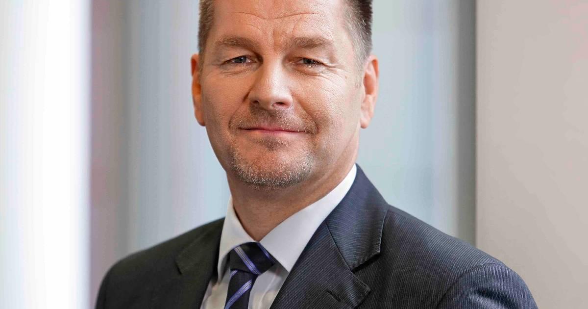 """Soventix-Chef Thorsten Preugschas: """"Es müsste Hunderte von uns geben"""""""