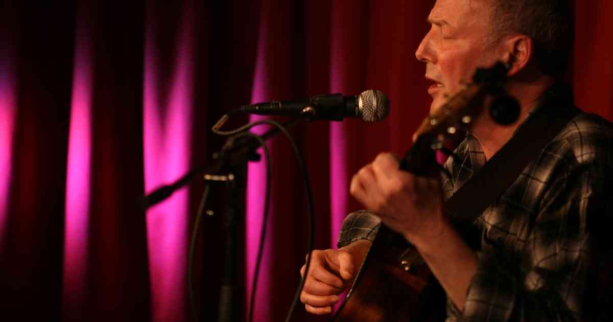Erkelenz: Martin Hutchinson gibt Gastspiel in Lövenich