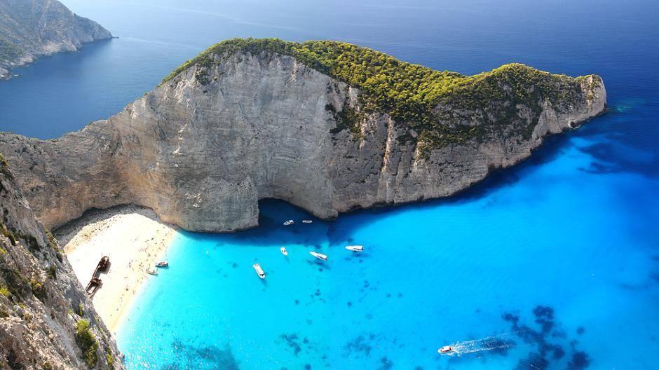 Brückentage 2020: Wie Sie aus 30 Urlaubstagen 68 freie Tage machen