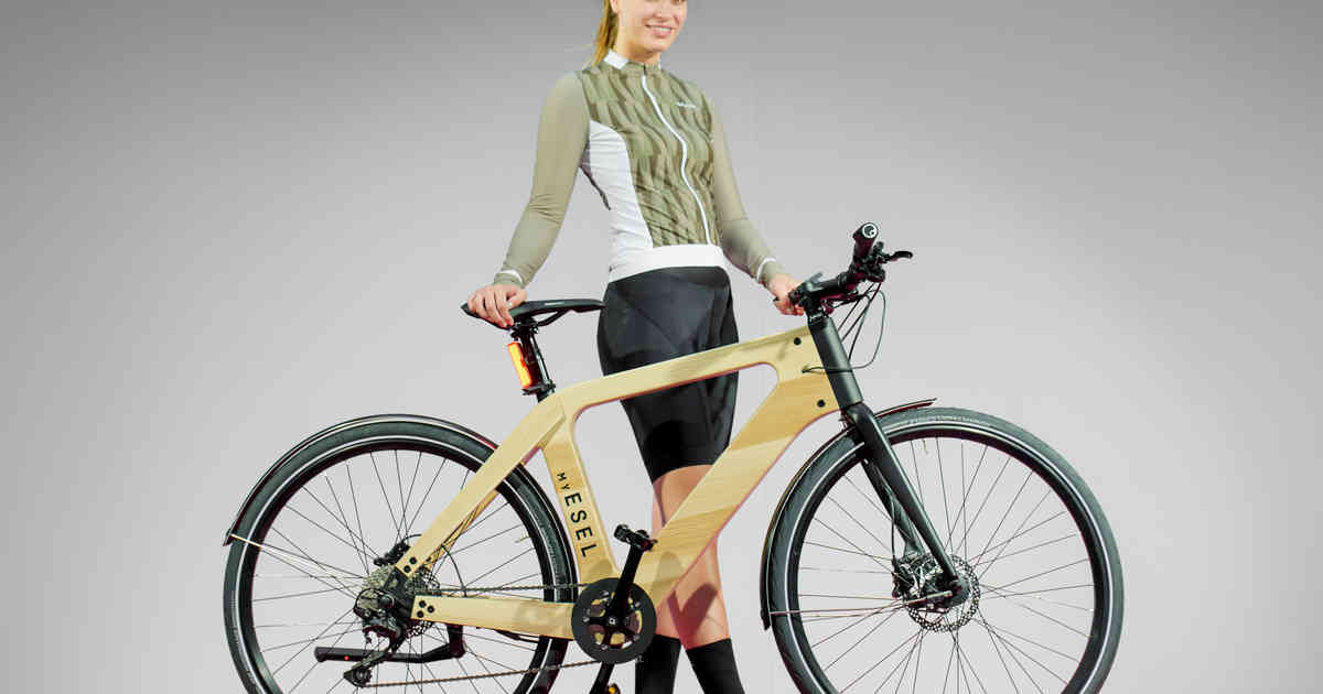 Eurobike 2019: E-Bikes, Lastenräder und Bike-Sharing