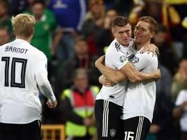 Oddset deutschland sportwetten