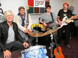 Musik in Grevenbroich: Neues Programm mit Top-Künstlern