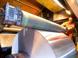 Nach Bekanntgabe in Grevenbroich: Politik sieht Hydro-Stellenabbau als Weckruf