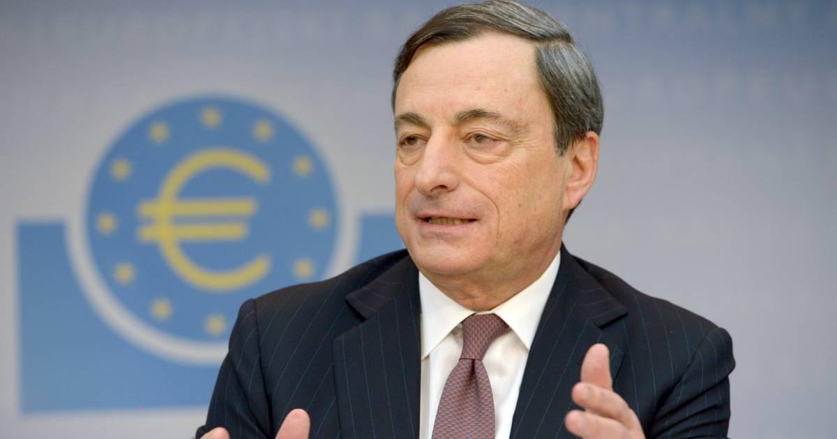 Strafzinsen für Sparer rücken nach der Entscheidung der Europäischen Zentralbank näher