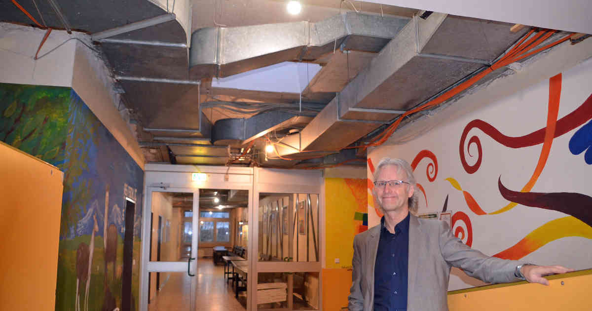 Radevormwald: Realschullehrer absolvieren in den Schulferien Fortbildungen