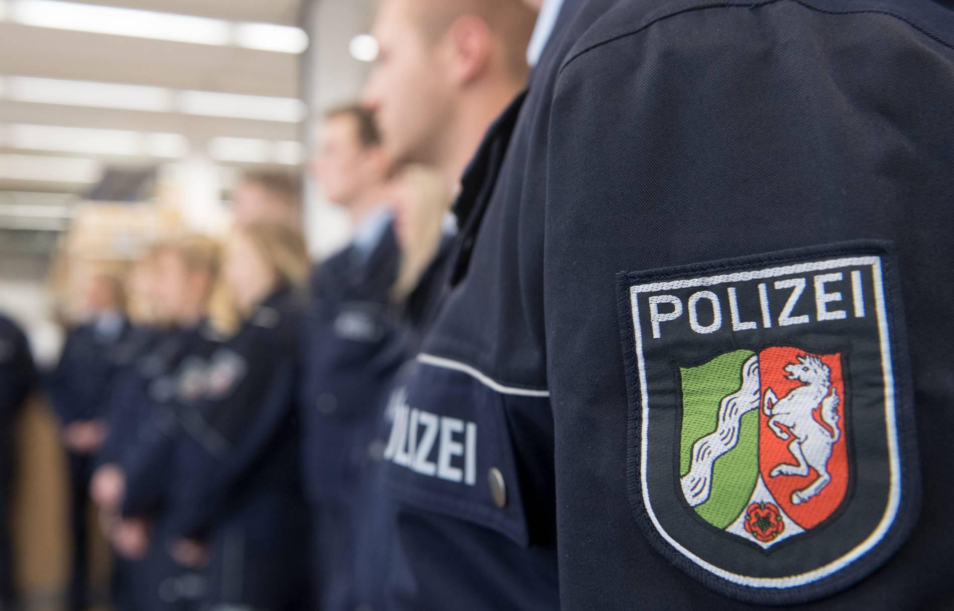 nrwpolizei plant videoverhöre für mordverdächtige und kinder