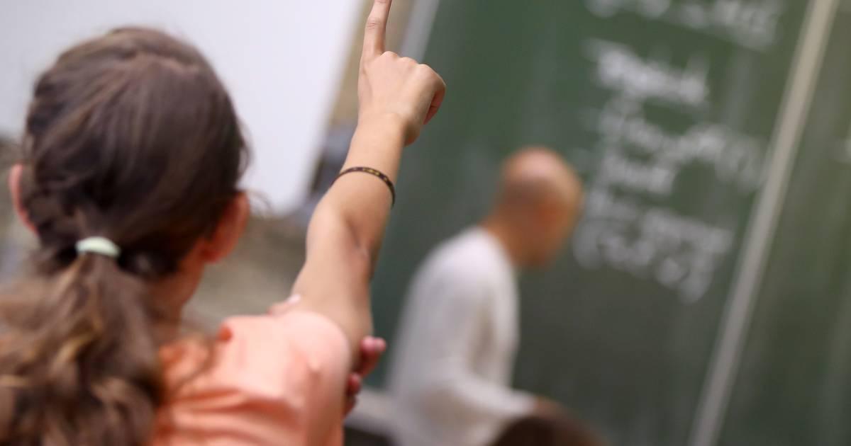 Abitur: Zahl der Einser-Abiturienten in Deutschland kräftig gestiegen