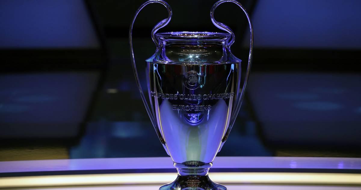 Champions League 2019/20: Die deutschen Spiele im TV oder Live-Stream