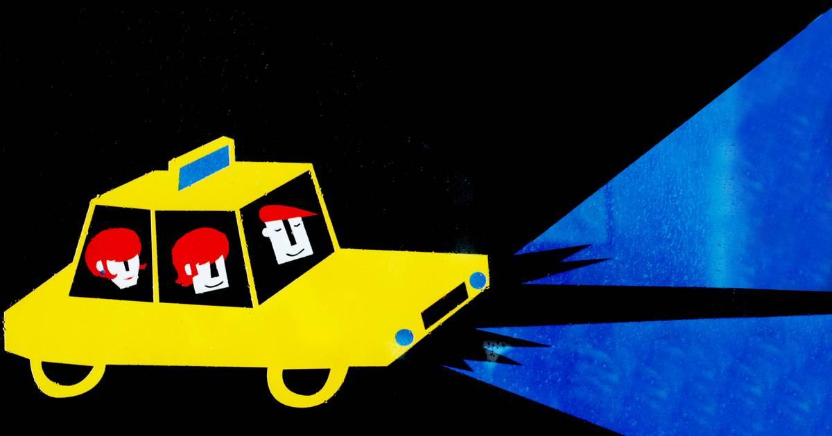 Am Freitag startet das Jugend-Nacht-Taxi im Kreis Viersen