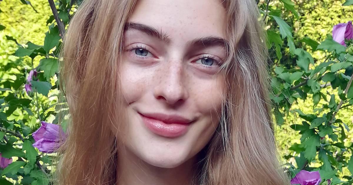 Nachwuchsmodel aus NRW: 18-Jähriges Prada-Model über GNTM